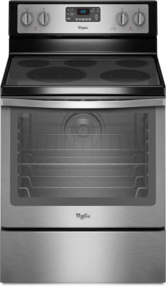 Product Image - Whirlpool WFE540H0ES