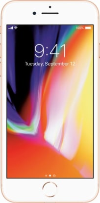 Product Image - Apple iPhone 8