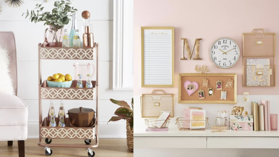 The Best Home Decor To Buy At Michael S Reviewed Home Garden
