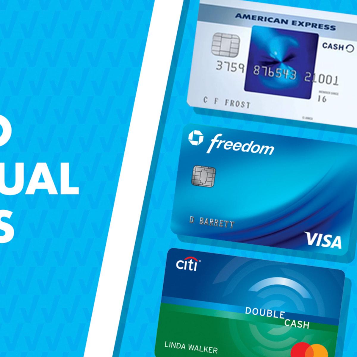 How To Make Balance Transfer Credit Cards - binbirders com