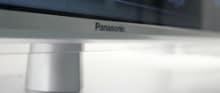s940x400_Panasonic_ET60Hero1.jpg