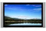 Product Image - Hitachi UltraVision 55HDS69