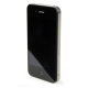 Product Image - Apple iPhone 4S