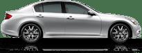 Product Image - 2012 Infiniti G37 Sport 6MT