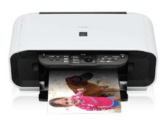 Product Image - Canon  PIXMA MP140