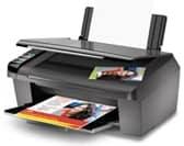 Product Image - Epson Stylus CX4400