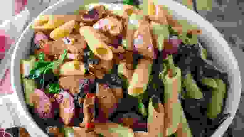 foodandwine_pasta