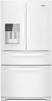 Product Image - Whirlpool WRX735SDHW