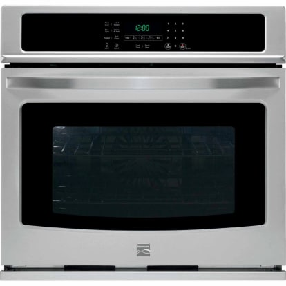 Product Image - Kenmore 49503