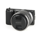 Product Image - Sony Alpha NEX-5N