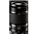 Product Image - Fujifilm Fujinon XF 55-200mm f/3.5-4.8 R LM OIS
