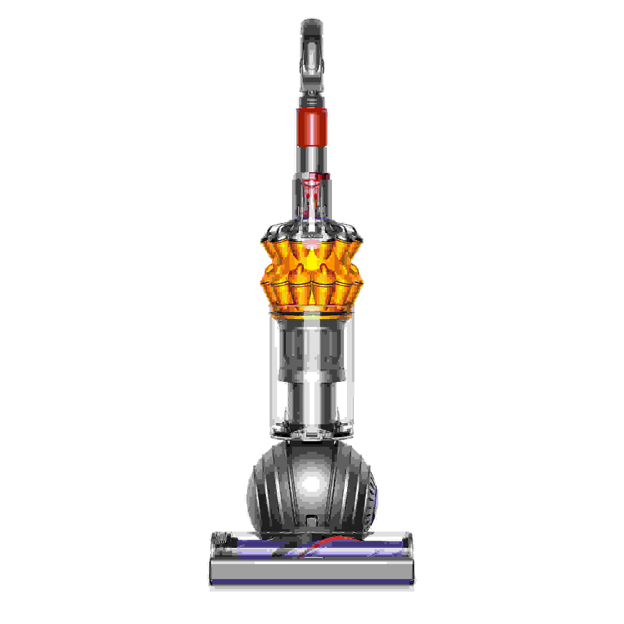The Dyson Small Ball