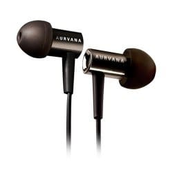 Product Image - Creative Aurvana In-Ear2