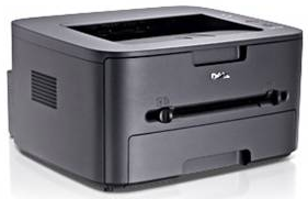 Product Image - Dell 1130