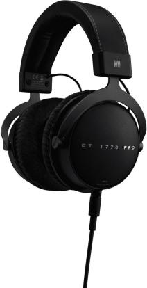 Product Image - Beyerdynamic DT 1770 Pro