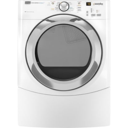 Product Image - Maytag MEDE500VW