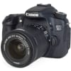 Product Image - Canon EOS 70D