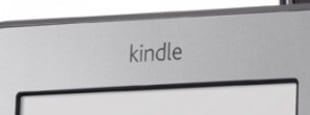 14178 kindle family 1