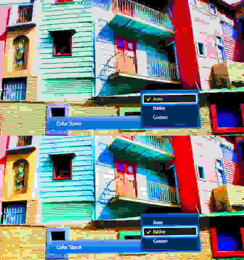 House-ColorSpace.jpg