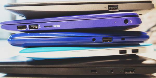 The Best Laptops Under $200