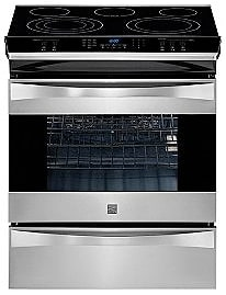 Product Image - Kenmore  Elite 41059