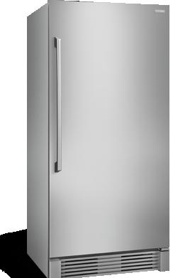 Product Image - Electrolux EI32AR65JS