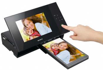 Sony-dpp-f700-350.jpg