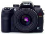 Product Image - Sigma SD14