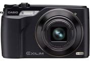 Casio-EX-FH100-180.jpg