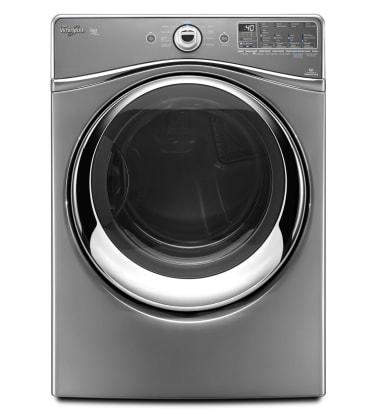 Product Image - Whirlpool WGD94HEAC