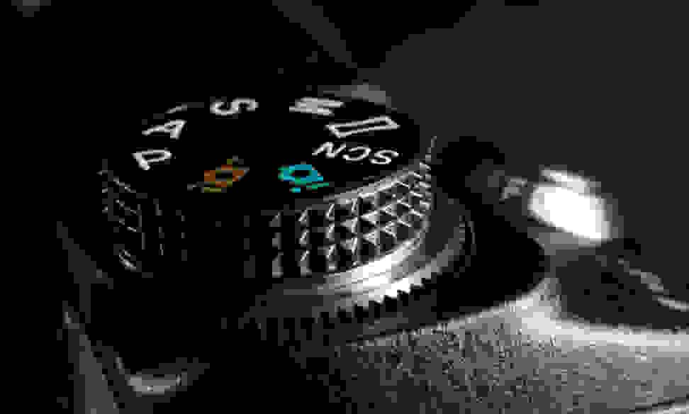 SONY-NEX-6-REVIEW-MODES-DARK.jpg