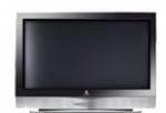 Product Image - VIZIO P42HDTV