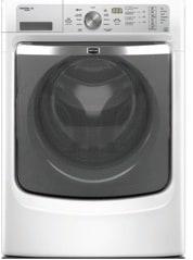 Product Image - Whirlpool Maxima MGD7000A