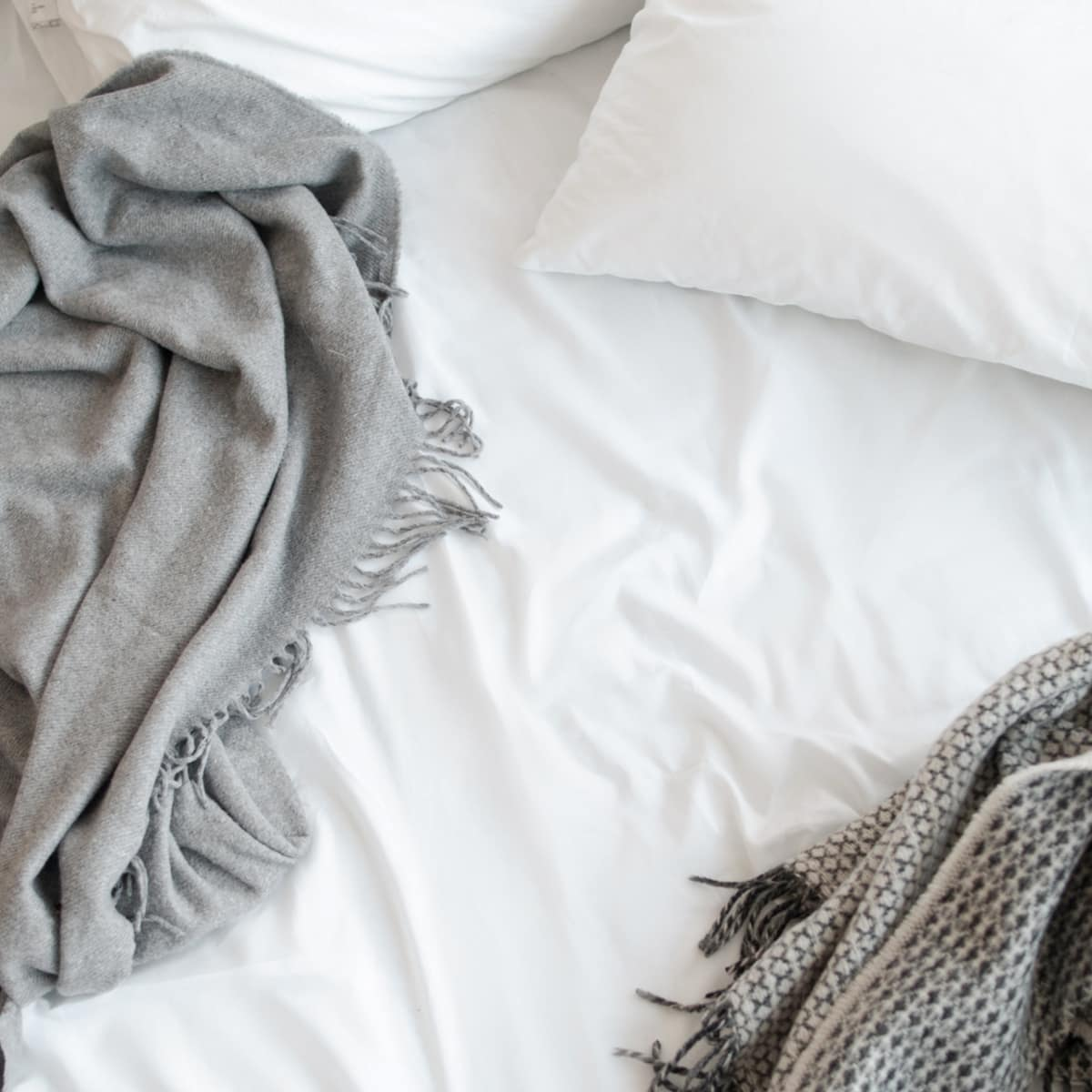 The Best Bed Pillows Of 2019 Reviewed Home Outdoors