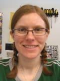 Julia MacDougall