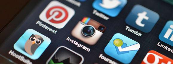 Instagram hero flickr jasonahowie