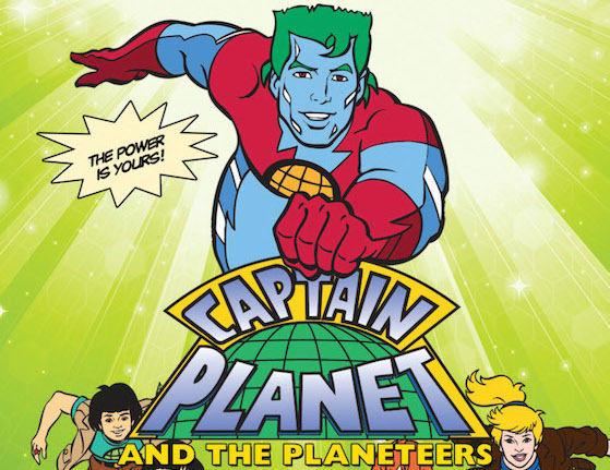 captainplanet.jpg