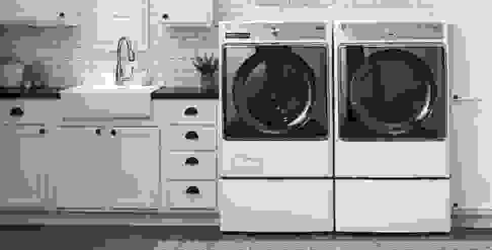 Product Image - Kenmore Elite 81983