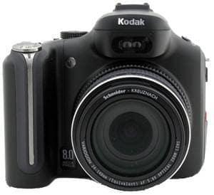 Product Image - Kodak EasyShare P880