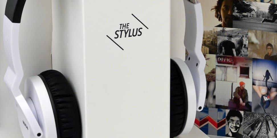 Product Image - Nixon Stylus