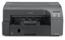 Product Image - Ricoh GX7000
