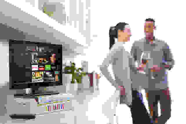 FireTVStick-Kitchen.jpg