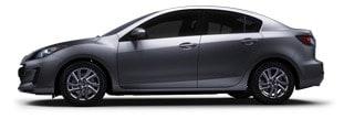 Product Image - 2013 Mazda Mazda3 Sedan i Sport