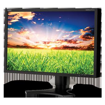 Product Image - NEC P221W