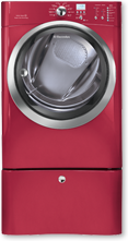 Product Image - Electrolux EIMGD60JIW