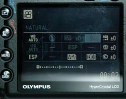 OlySP570LCD.jpg