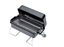 Product Image - Char-Broil 465133005