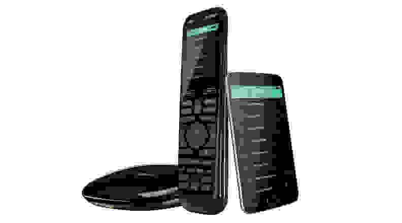 Harmony Elite Remote