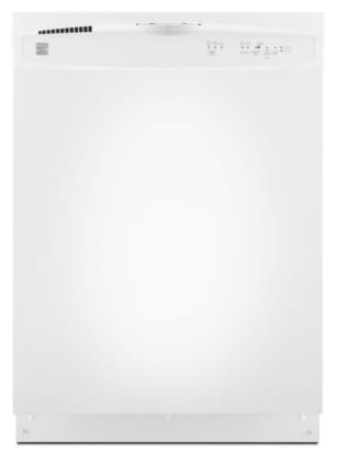Product Image - Kenmore 13019