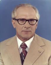 Erich Honecker.jpg